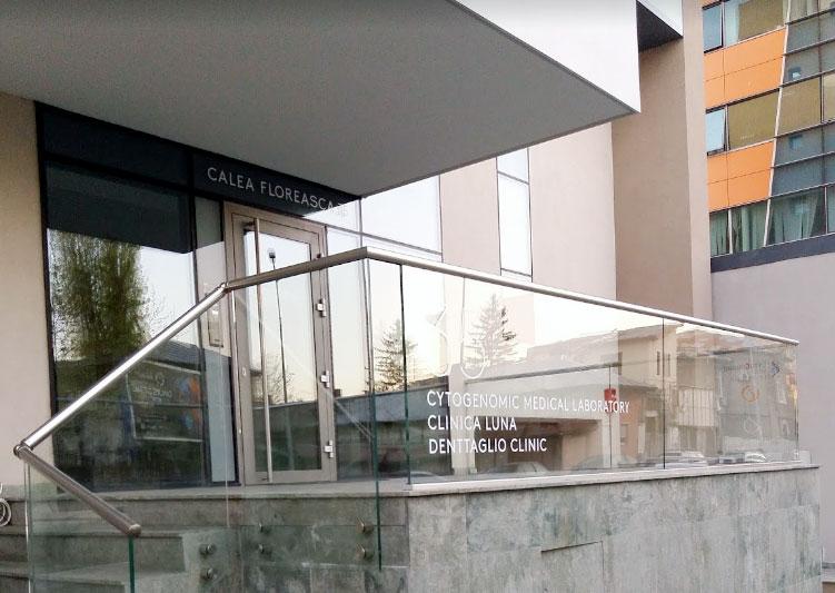 clinica-luna-calea-floreasca-35-etaj3